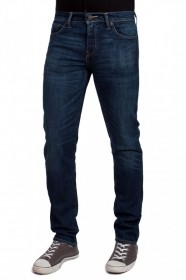 Levi's® Jeans 511®-0709 Slim Fit rain shower L 34 - L 36