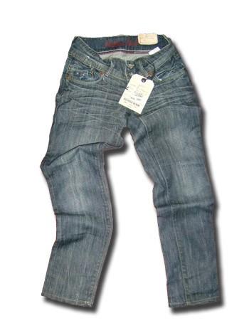 details about tommy hilfiger jeans sonora blau neu w 24 l 32. Black Bedroom Furniture Sets. Home Design Ideas