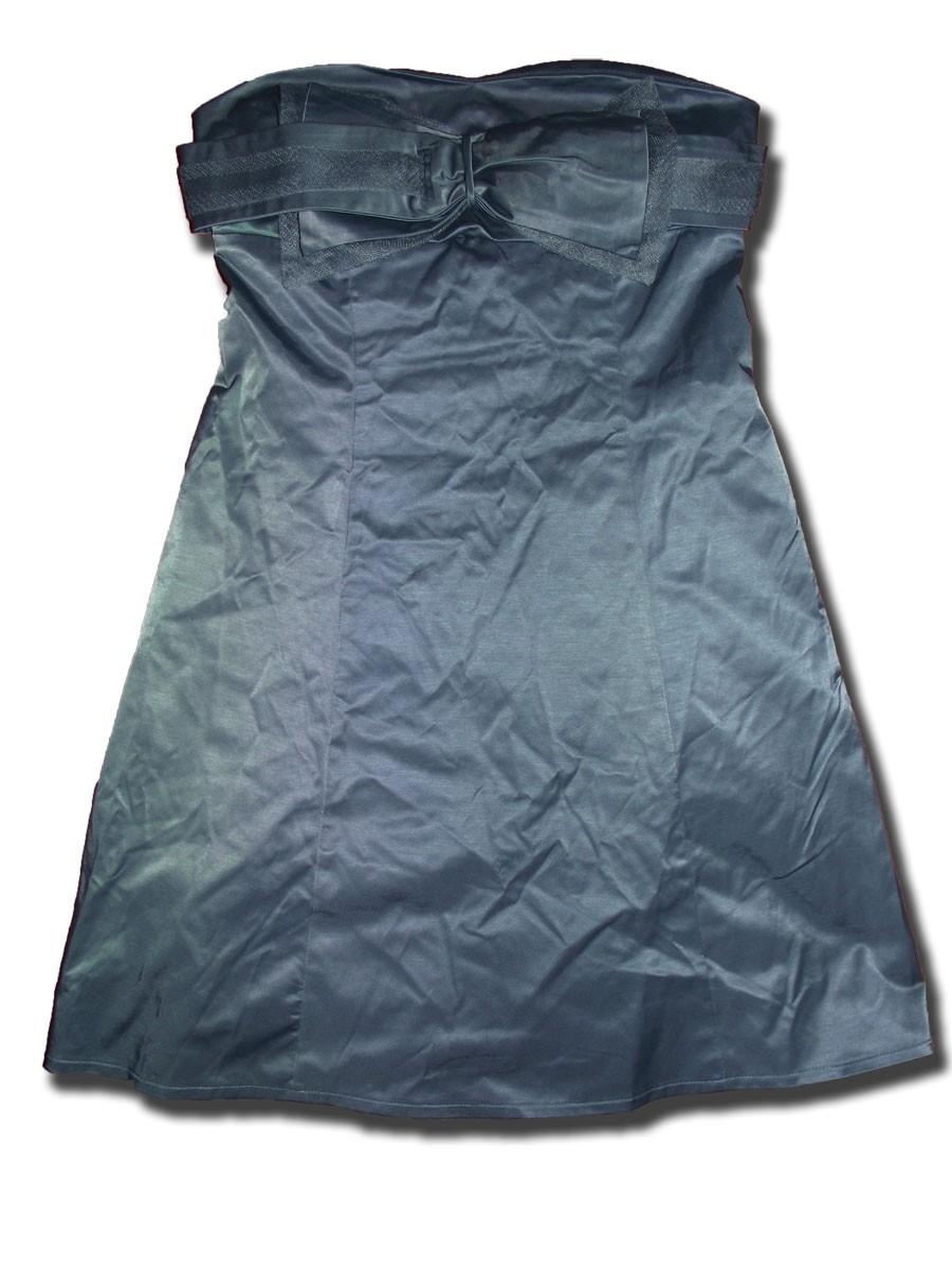 Vero-Moda-Kleid-Moon-dizzy-blue-neu-Groesse-38