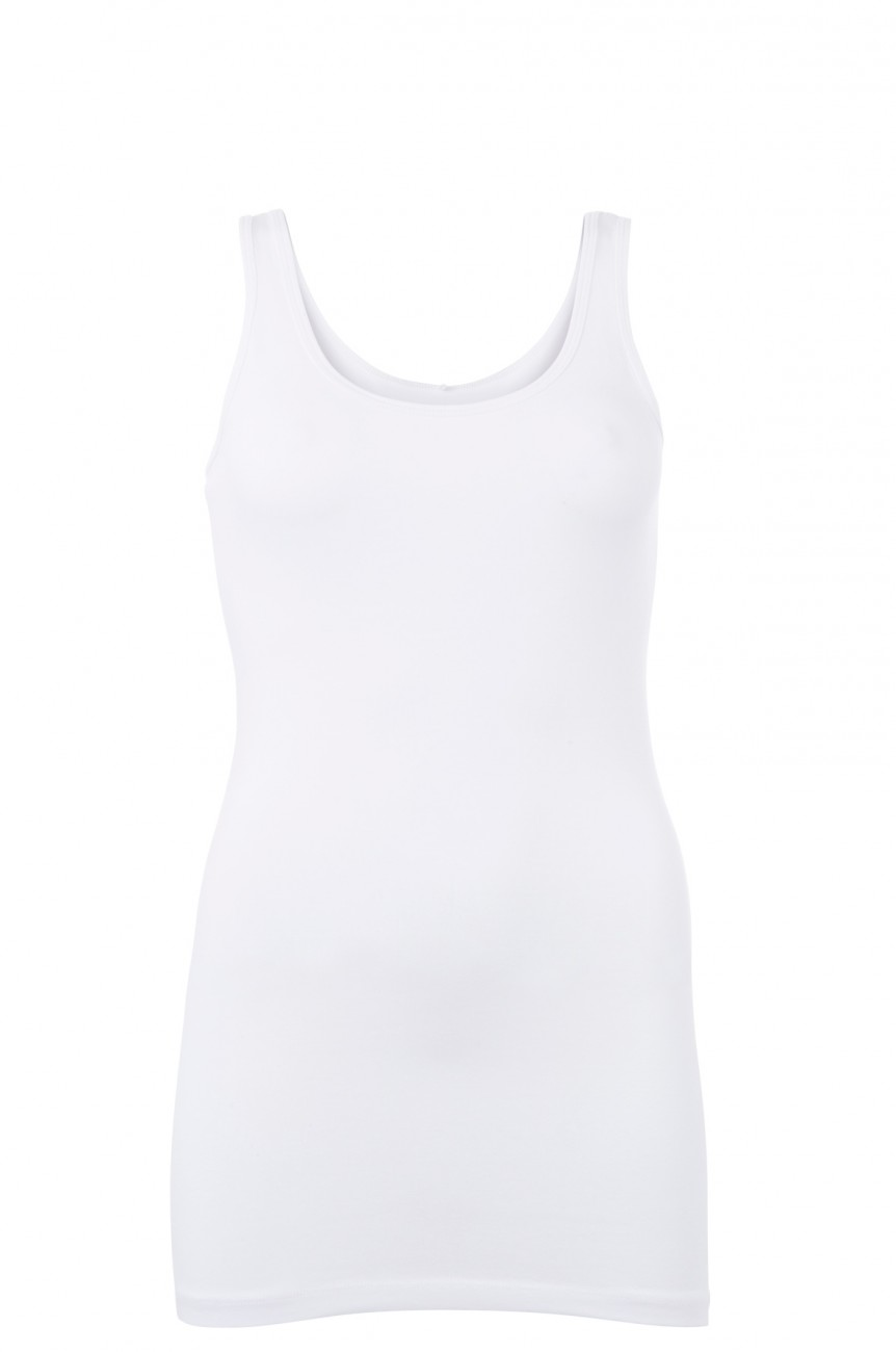 Only-Damen-LIVE-LOVE-LONG-TANK-TOP-neu