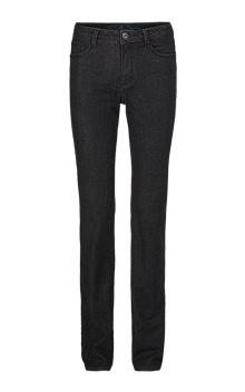 H-I-S-Damen-Jeans-Sonderposten-Mara-verschiedene-Waschungen-neu
